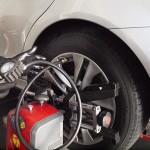 En Neumáticos Paco ofrecemos mecánica rápida y recambio de neumáticos