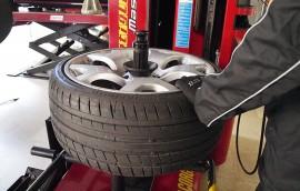 Mejores marcas de ruedas para todo tipo de usuarios